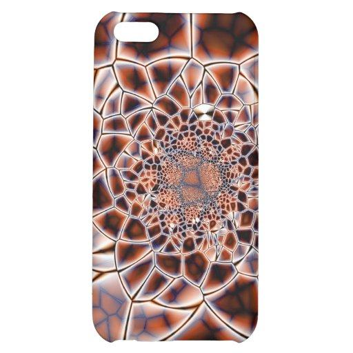Tiffany Étui iPhone 5C