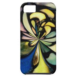 Tiffany Flow iPhone 5 Case