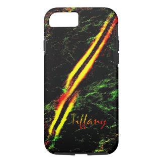 Tiffany Impact resistant iPhone case