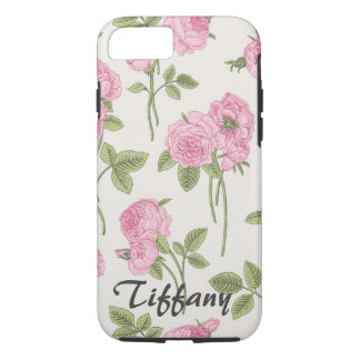 TIFFANY iPhone 7 CASE