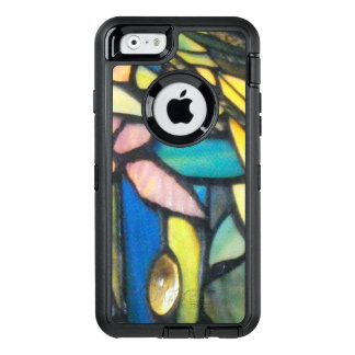 Tiffany Mosaic OtterBox iPhone 6/6s Case