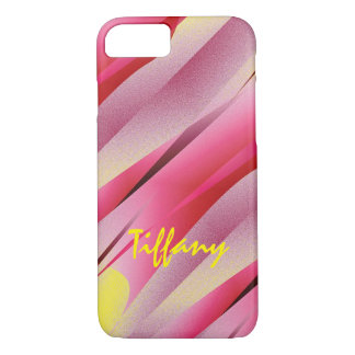Tiffany Refined Style iPhone cover