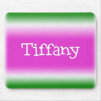 Tiffany Tapis De Souris