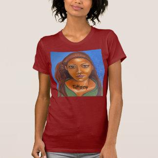 Tiffany T-shirt
