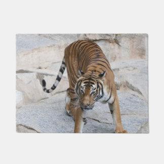 Tiger 1216 AJ Doormat