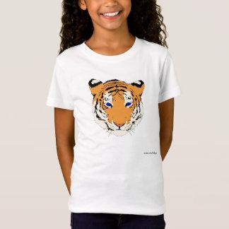 Tiger 17 T-Shirt