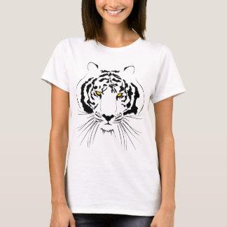 Tiger 1 T-Shirt