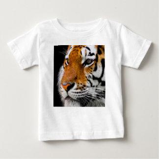 Tiger Baby T-Shirt