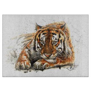 Tiger Boards
