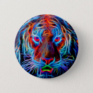 Tiger Button