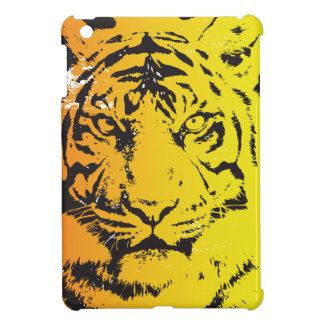 Tiger Case For The iPad Mini