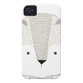 Tiger Case-Mate iPhone 4 Cases