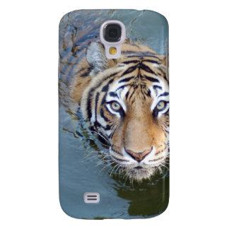 Tiger-China-Doll-b-2