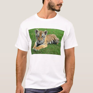 Tiger Cub T-Shirt