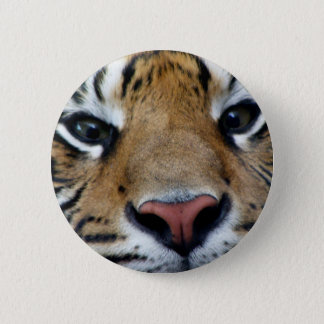Tiger Eyes Button