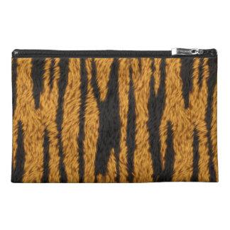 Tiger Fur Travel Accessories Bags