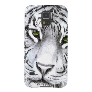 Tiger Galaxy S5 Covers