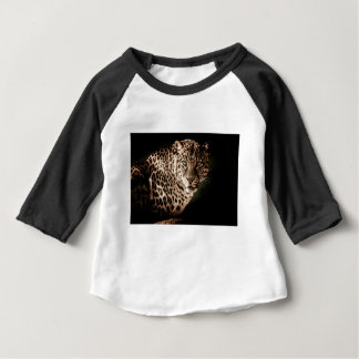 Tiger Gifts Baby T-Shirt