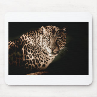 Tiger Gifts Mouse Pad