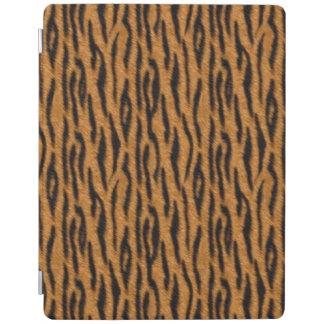 Tiger iPad Cover
