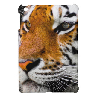 Tiger iPad Mini Case