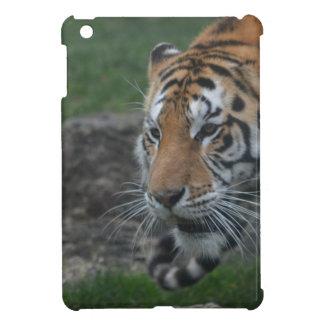 Tiger iPad Mini Cover