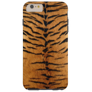 Tiger iPhone 6/6S Plus Tough Case