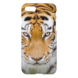 Tiger iPhone 8/7 Case