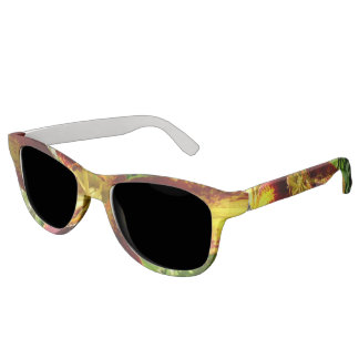 Tiger Lilly Sunglasses