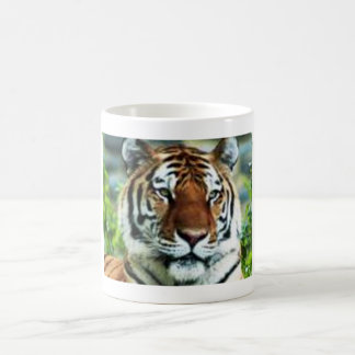 tiger magic mug
