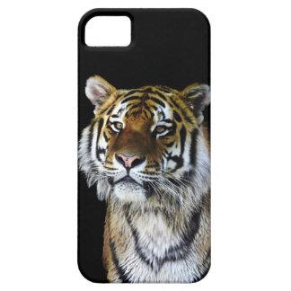 Tiger Mobile Phone Case
