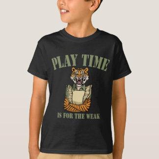 Tiger Mother T-Shirt