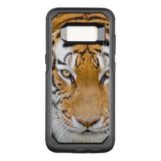 Tiger OtterBox Commuter Samsung Galaxy S8 Case