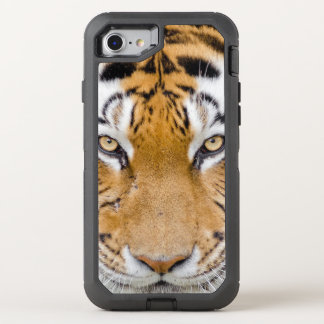 Tiger OtterBox Defender iPhone 8/7 Case