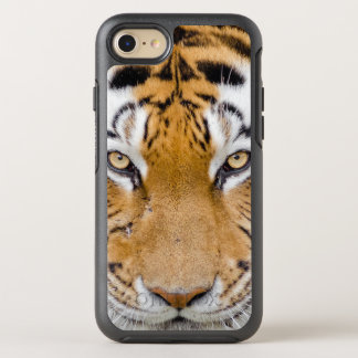 Tiger OtterBox Symmetry iPhone 8/7 Case