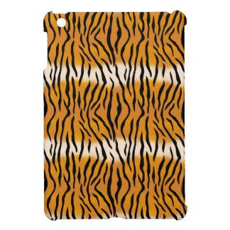 Tiger Pattern iPad Mini Case