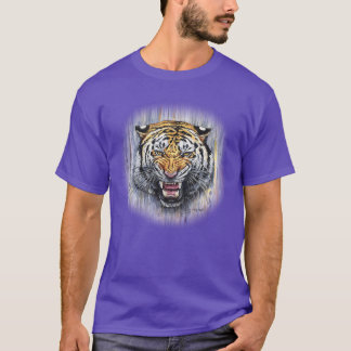 Tiger Roar! T-Shirt