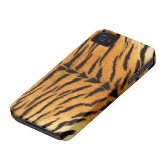 Tiger Skin Case-Mate ID iPhone 4/4S Case