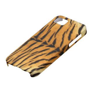 Tiger Skin Case-Mate ID iPhone 5 Case