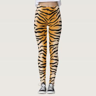 Tiger Skins II Leggings