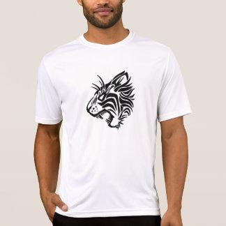 Tiger sport t-shirts