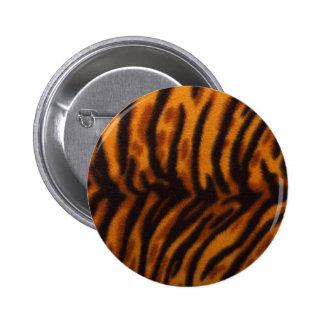 tiger style v1 pins