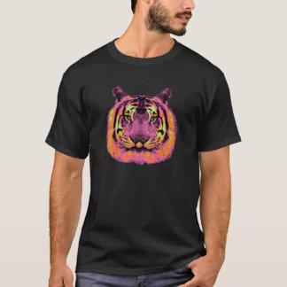 Tiger Trip T-Shirt