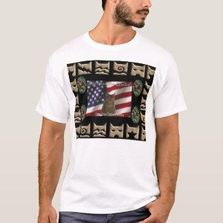 tigerclaw T-Shirt