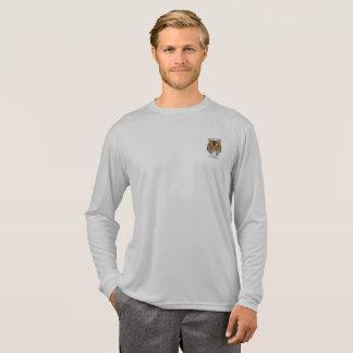 #TIGERLIFE Sport-Tek Competitor Long Sleeve Tee
