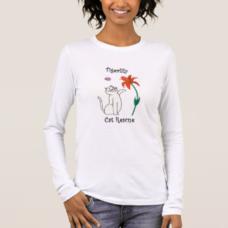 Tigerlily Tee
