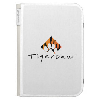 Tigerpaw caseable Kindle Folio Kindle Keyboard Cases