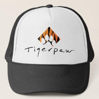 Tigerpaw Hat