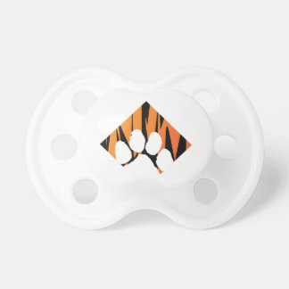 Tigerpaw Pacifier