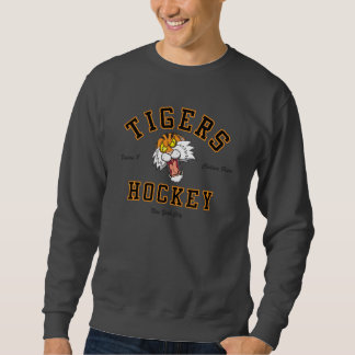 Tigers Hoickey Sweatshirt